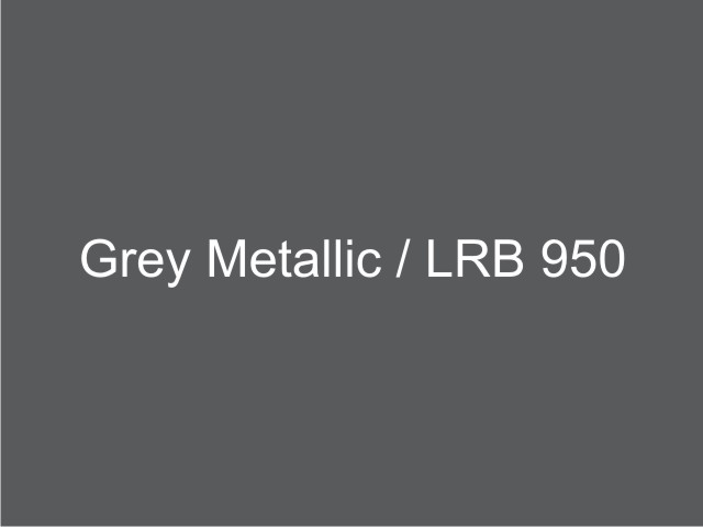 Composite Panels GREY